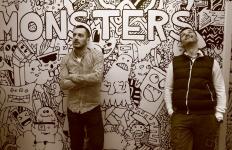 Monsters narodeniny8