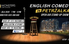 FB-English-Comedy-petrzalka-960x540pix