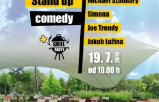 FB-sirka-Stand-UP-comedy-and-Grill
