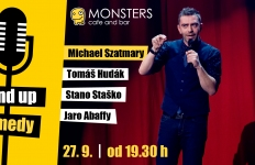 Stand-UP-27.9-