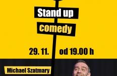 web-Stand-UP-november