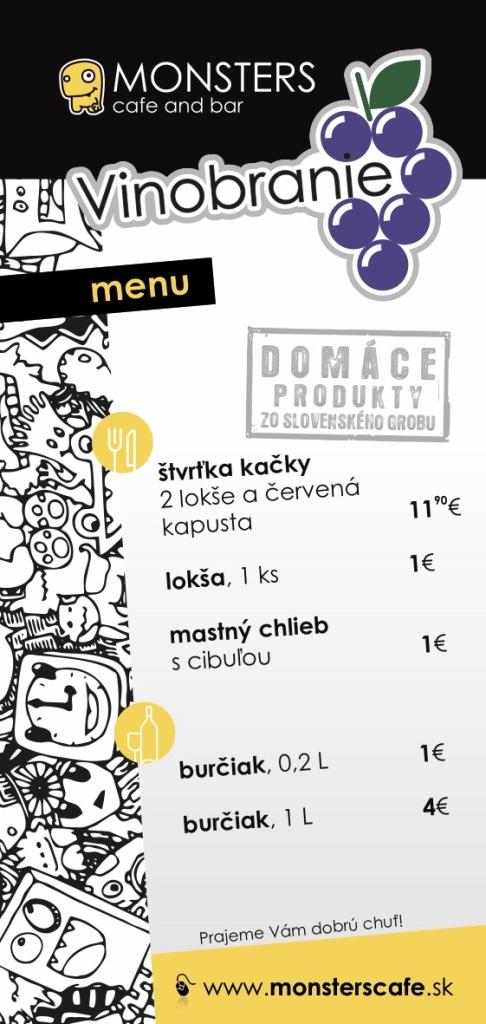 vinobranie_menu