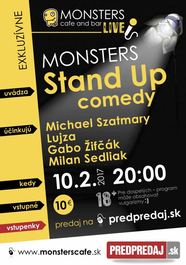 Monsters_Stand Up_A5_feb-2016