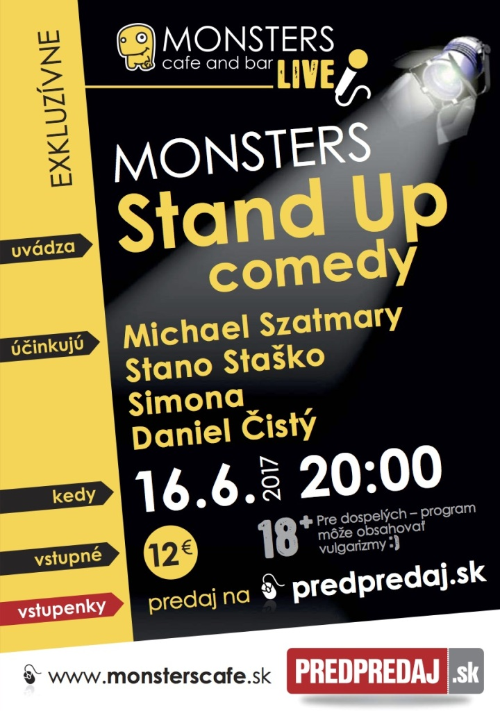 Monsters_Stand Up_A5-junovy